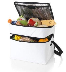 Chladící tašky   Reklamní agentura - DELA Company s.r.o. dab155f7044