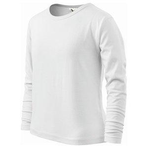 ADLER Dětské triko Long Sleeve 160 g m² ccf056af9e