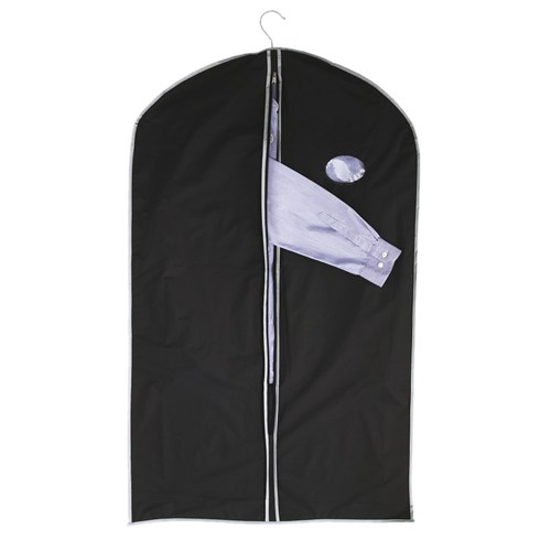 ALDO cestovní vak na šaty s okénkem a3b24c46c88